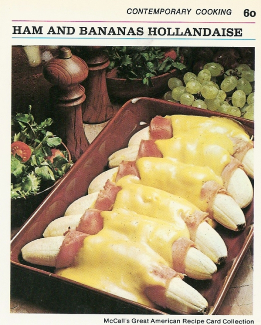 ham_and_bananas_hollandaise